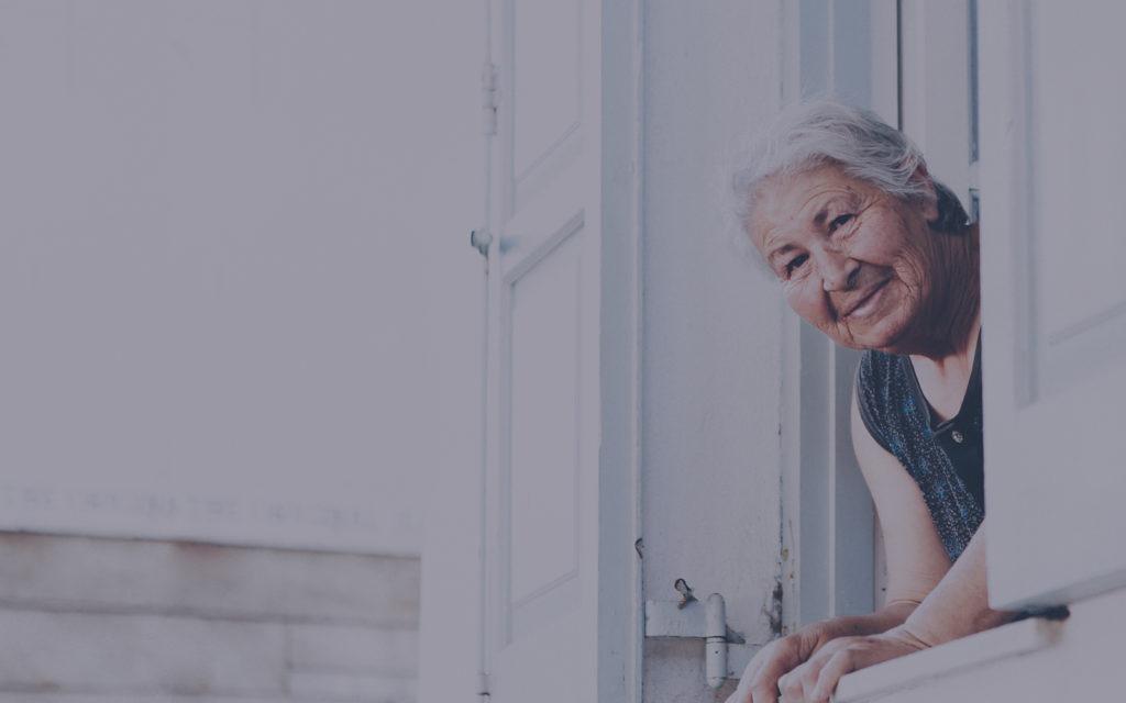 Bien Etre Antony aide maintien à domicile pour les personnes âgées